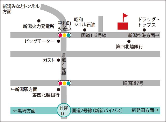 事業所・工場一覧 小形商工株式会社 パッキン・ガスケット 工業製品 ...